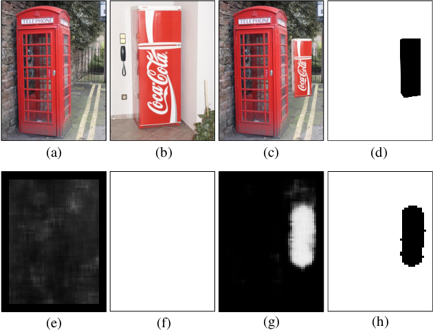 Figure 2 for Deep Multi-scale Discriminative Networks for Double JPEG Compression Forensics