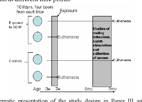 Figure 2 from prepubertal exposure to di 2 ethylhexyl phthalate figure 2 ccuart Choice Image