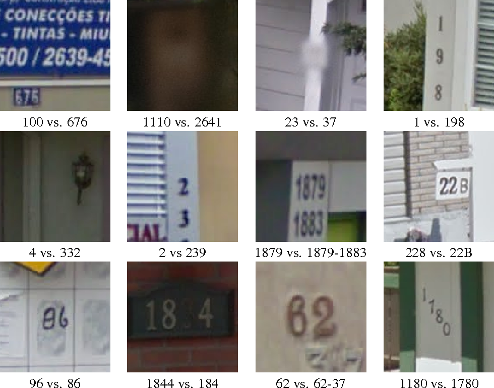 Figure 3 for Multi-digit Number Recognition from Street View Imagery using Deep Convolutional Neural Networks