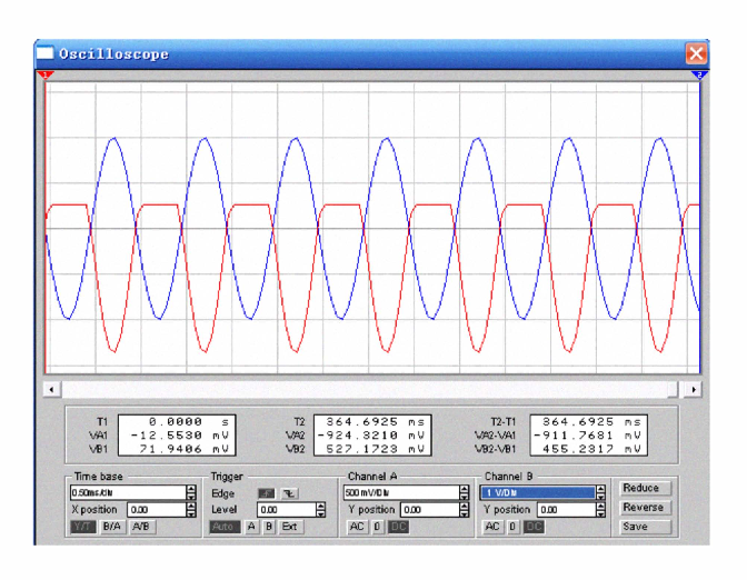 The application of EWB software in electronic circuit course ...