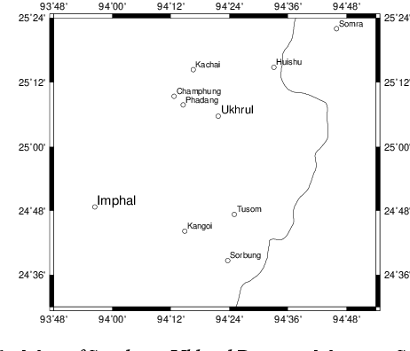 Figure 1 for Tusom2021: A Phonetically Transcribed Speech Dataset from an Endangered Language for Universal Phone Recognition Experiments