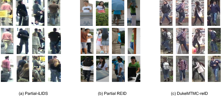 Figure 1 for SCPNet: Spatial-Channel Parallelism Network for Joint Holistic and Partial Person Re-Identification