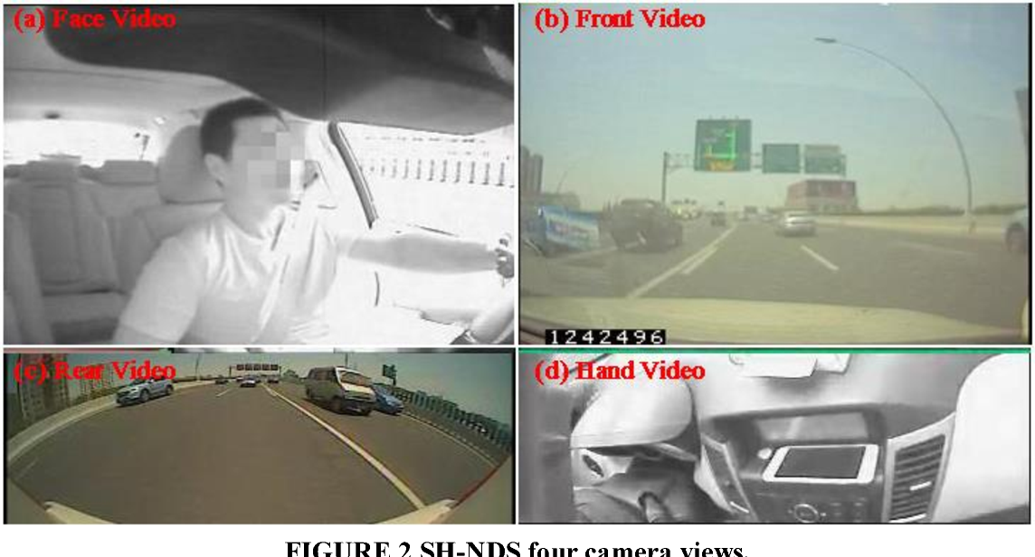 Figure 4 for Human-Like Autonomous Car-Following Model with Deep Reinforcement Learning