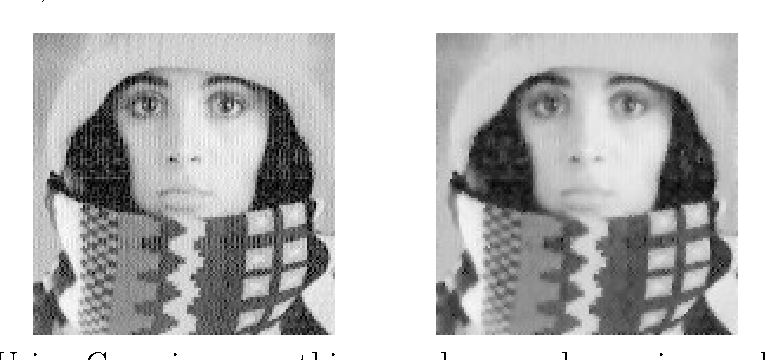 Figure 4 from Image Deblurring and Noise Reduction in Python TJHSST