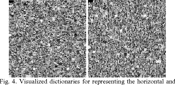 Estimating embedded data from clustered halftone dots via learned