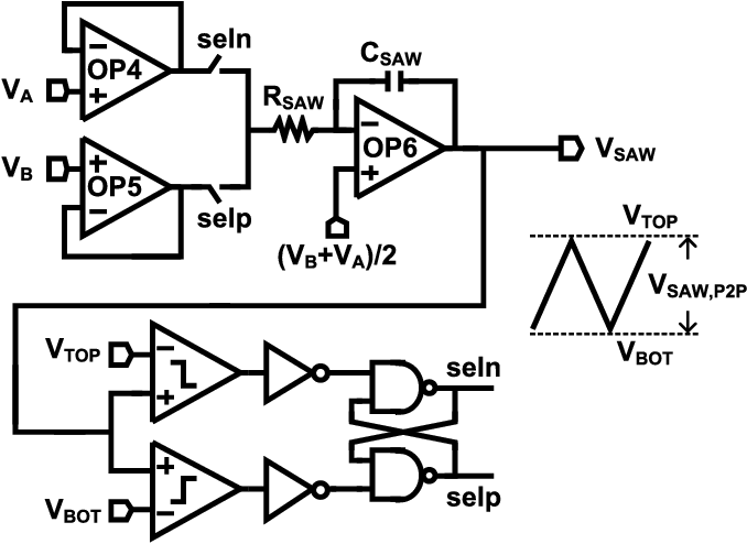 Figure 2 From A 118 Db Psrr 0 00067 103 5 Db Thdn And 3 1 W