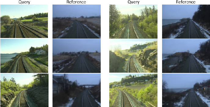 Figure 3 for ConvSequential-SLAM: A Sequence-based, Training-less Visual Place Recognition Technique for Changing Environments
