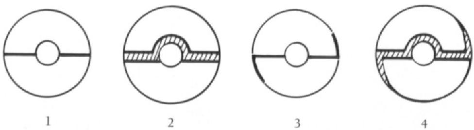 figure 12-4