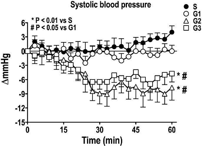 ãPostprandial Hypotension: A Systematic Reviewãã®ç»åæ¤ç´¢çµæ
