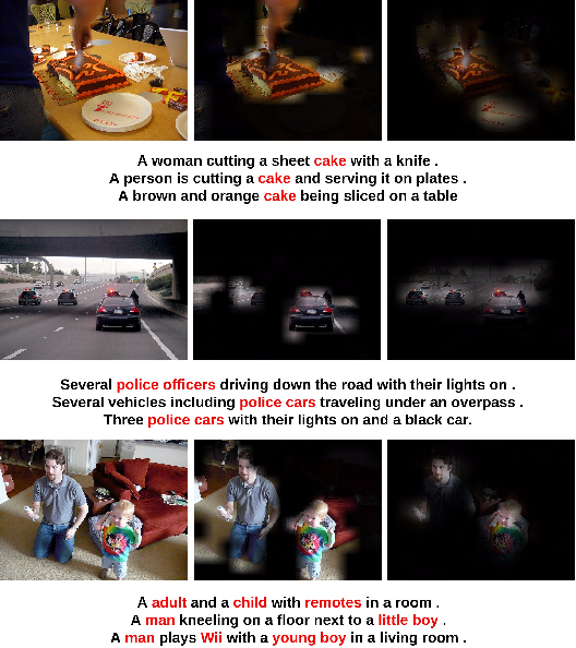 Figure 3 for Boosted Attention: Leveraging Human Attention for Image Captioning