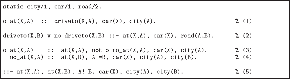 Figure 1 for Temporal Logic Programs with Variables