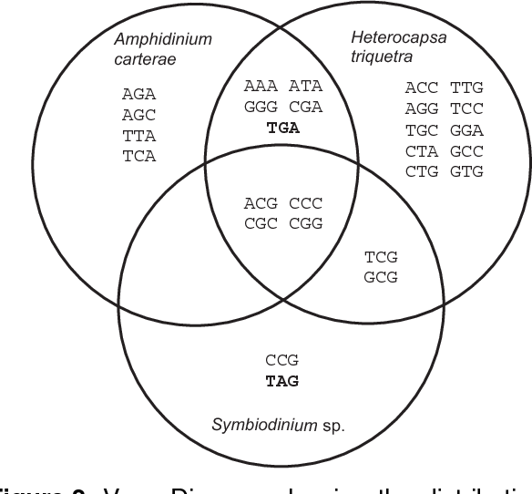 Figure 2 from the chloroplast genome of a symbiodinium sp clade c3 figure 2 ccuart Image collections