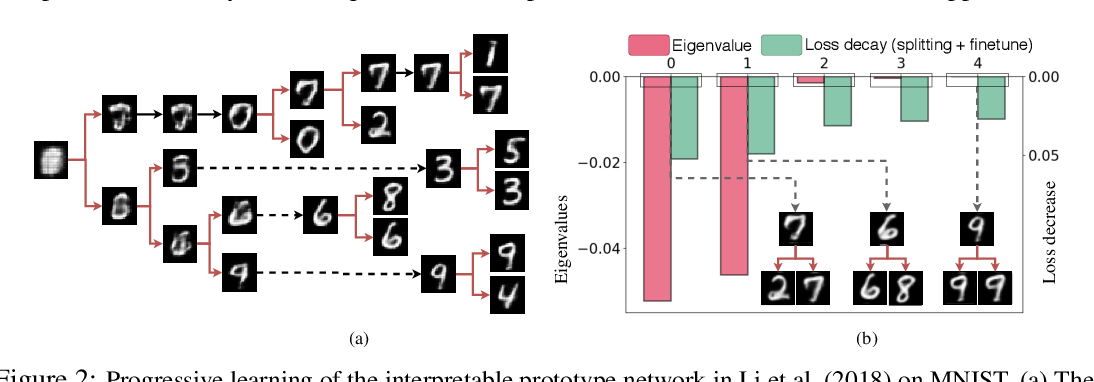 Figure 2 for Splitting Steepest Descent for Growing Neural Architectures