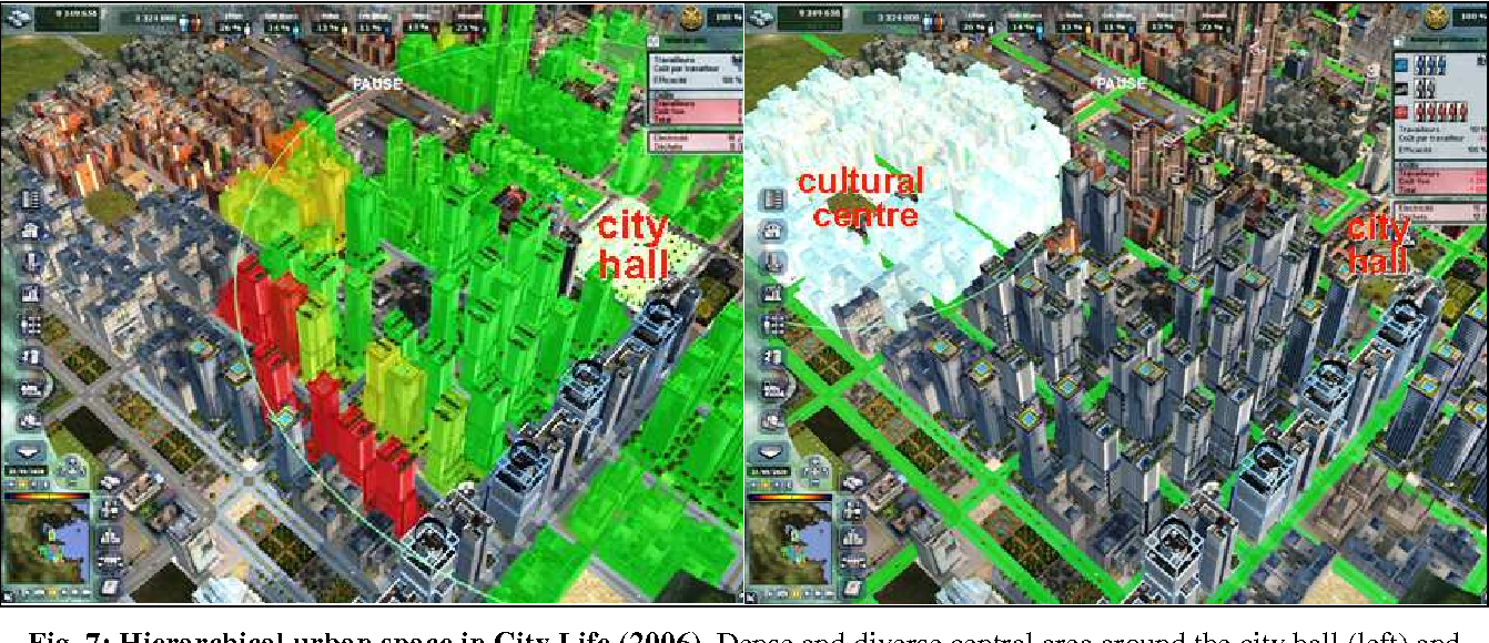 Figure 7 from Video games and urban simulation: new tools or