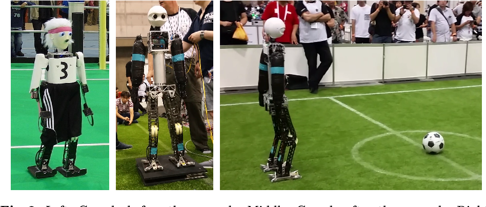 Figure 2 for Grown-up NimbRo Robots Winning RoboCup 2017 Humanoid AdultSize Soccer Competitions
