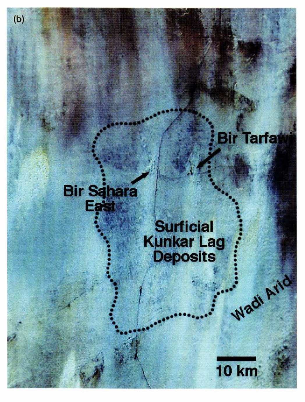 uranium series dating of quaternary deposits filipinas dating site