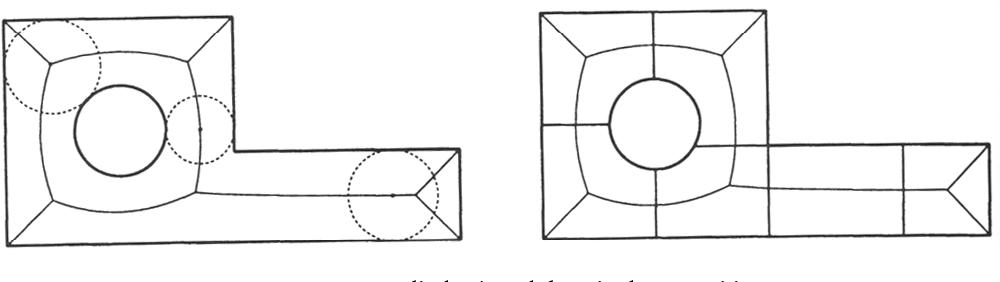 figure 21.5