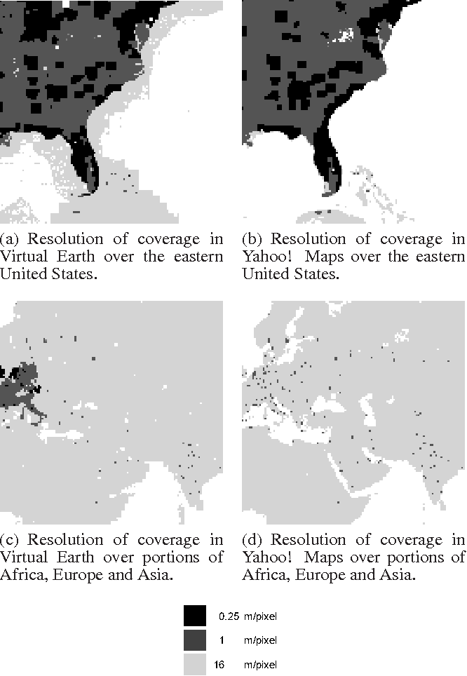 Figure 7 from Low-cost orthographic imagery - Semantic Scholar on 50 states map united states, map of hawaii and united states, driving map of united states, driving directions united states, travel united states, large map of united states, map of northeast united states, google earth united states, interstate map eastern united states, ebay united states, bing maps united states, simple map of the united states, ezilon maps united states, msn united states, weather united states, google maps united states, road map of united states, us maps united states, printable map eastern united states, facebook united states,