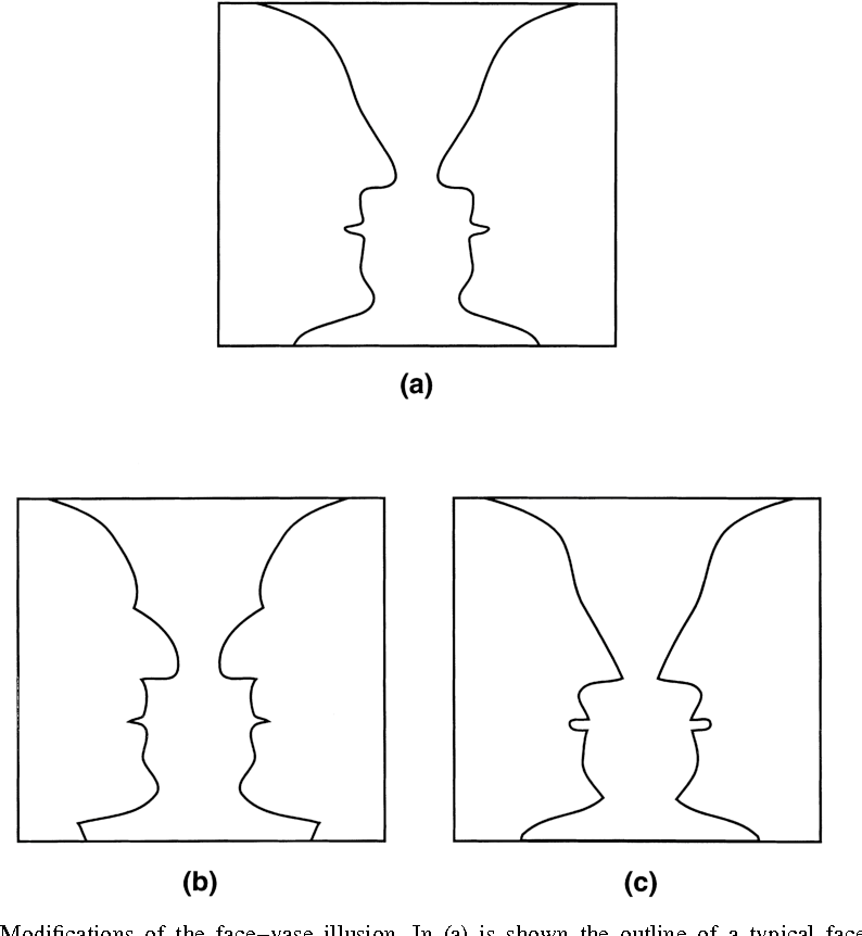 Figure 25 From Salience Of Visual Parts Semantic Scholar