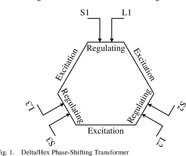 208v 3 Phase Deltum Wiring Diagram