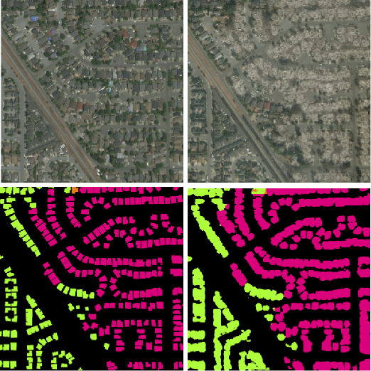 Figure 1 for An Attention-Based System for Damage Assessment Using Satellite Imagery