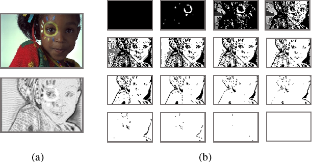 Figure 4 for A GAN-based Tunable Image Compression System