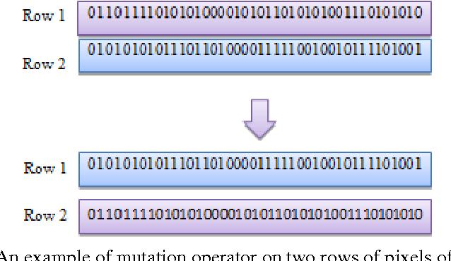 PDF] Using the Mandelbrot Set to Generate Primary