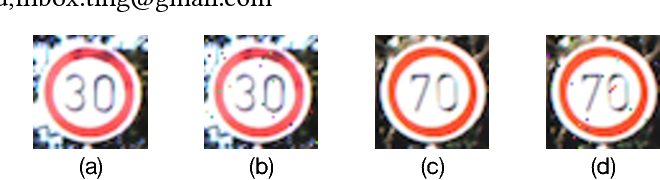 Figure 1 for EagleEye: Attack-Agnostic Defense against Adversarial Inputs (Technical Report)