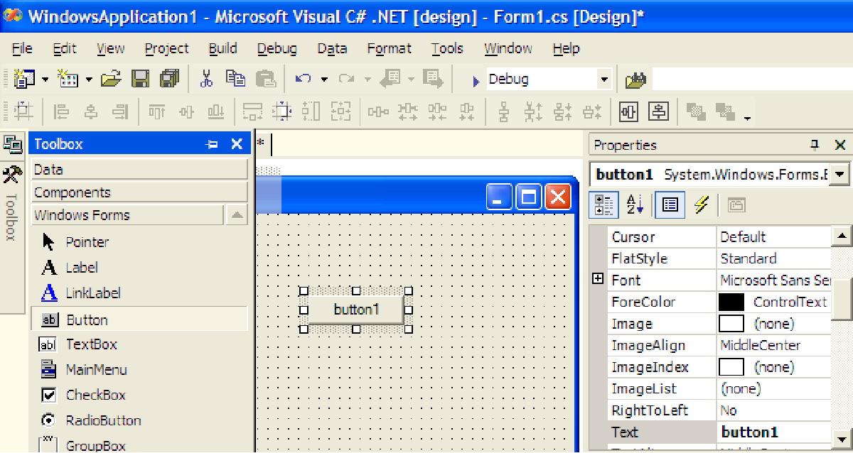 PDF] Improving Graphical User Interface (GUI) Design Using the