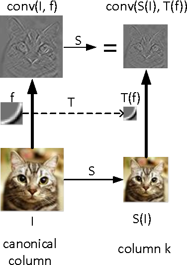 Figure 3 for Scale-Invariant Convolutional Neural Networks