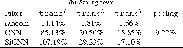 Figure 2 for Scale-Invariant Convolutional Neural Networks