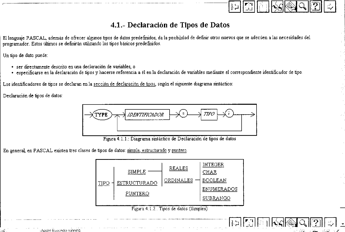 PDF] Assessing the utility of an interactive electronic book for