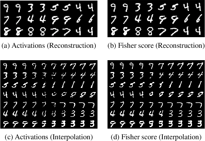 Figure 2 for Natural Image Manipulation for Autoregressive Models Using Fisher Scores