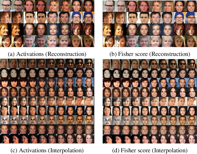 Figure 4 for Natural Image Manipulation for Autoregressive Models Using Fisher Scores