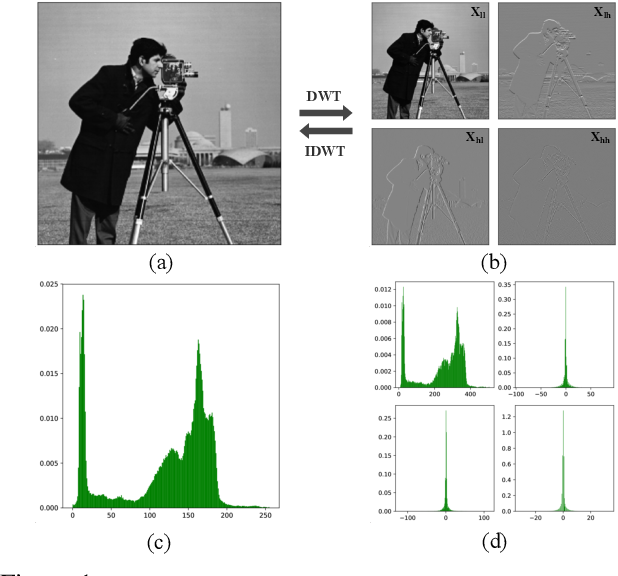 Figure 1 for MWQ: Multiscale Wavelet Quantized Neural Networks