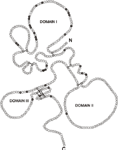 Figure 7 From Development In Malarial Vaccine A Review