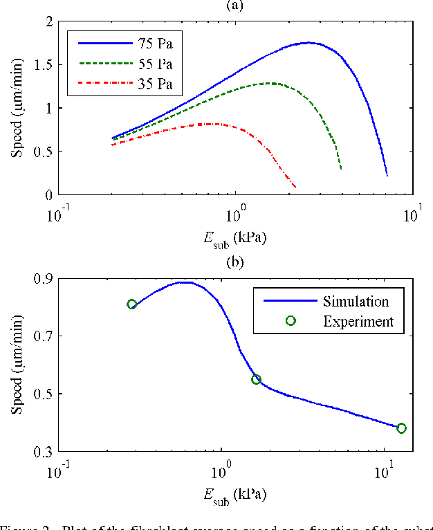 Correlating Simulation and Experimental Data of Traction and Cell