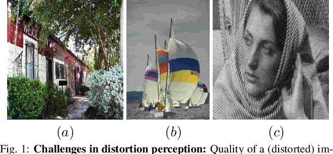 Figure 1 for From Patches to Pictures (PaQ-2-PiQ): Mapping the Perceptual Space of Picture Quality