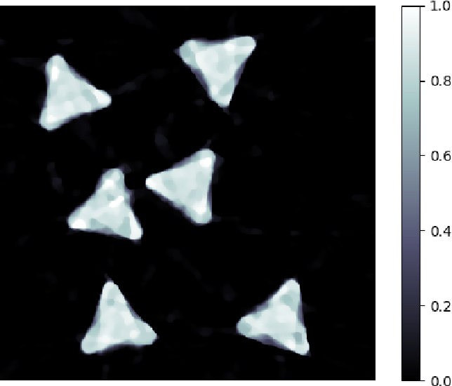 Figure 1 for Spatiotemporal Imaging with Diffeomorphic Optimal Transportation