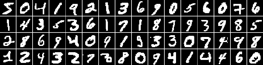 Figure 1 for Training Generative Adversarial Networks with Binary Neurons by End-to-end Backpropagation