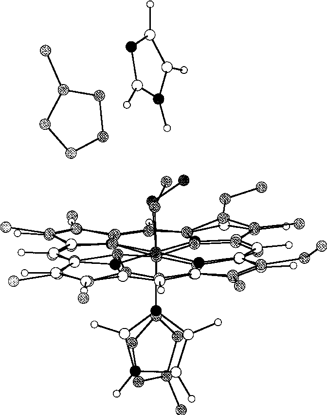 On The Significance Of Hydrogen Bonds For The Discrimination Between