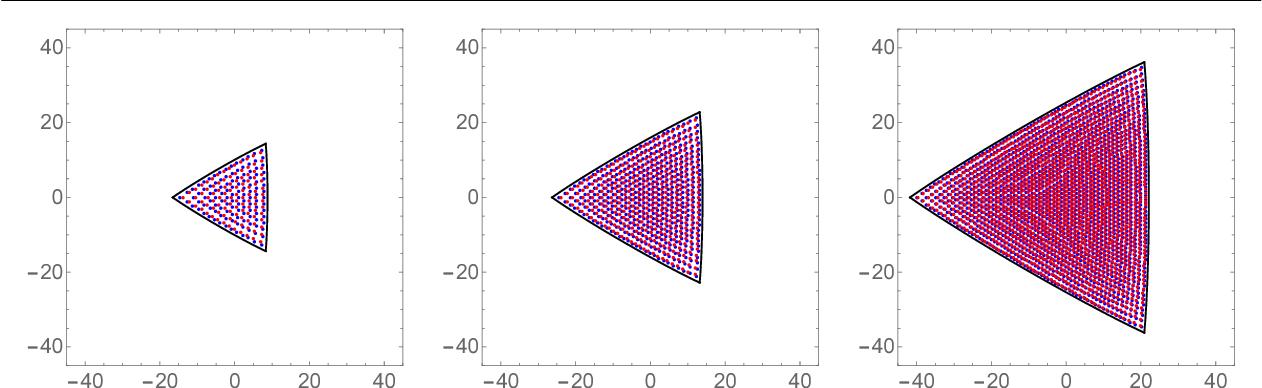 Figure 1 from Math-Net . Ru All Russian mathematical portal ...
