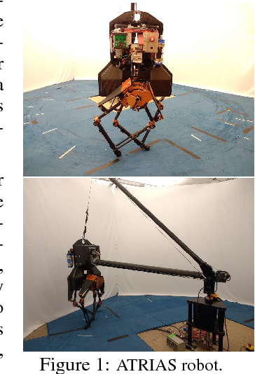 Figure 1 for Deep Kernels for Optimizing Locomotion Controllers