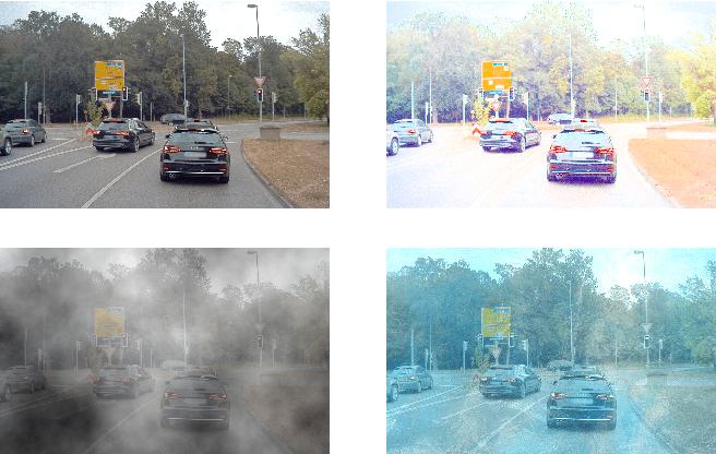 Figure 4 for Plants Don't Walk on the Street: Common-Sense Reasoning for Reliable Semantic Segmentation