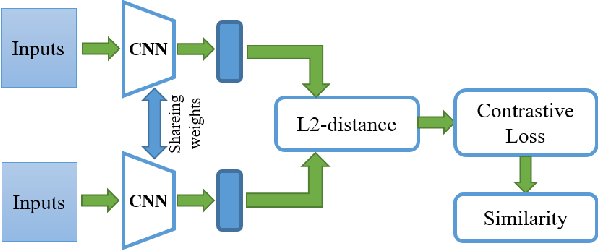Figure 1 for One-shot Learning with Absolute Generalization