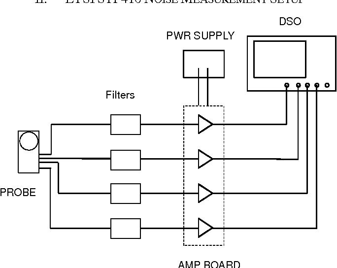 1998 dodge dakota pcm diagram