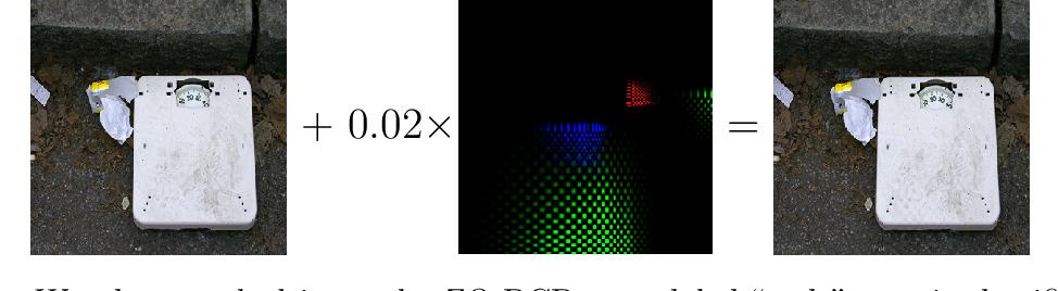 Figure 1 for A Zeroth-Order Block Coordinate Descent Algorithm for Huge-Scale Black-Box Optimization