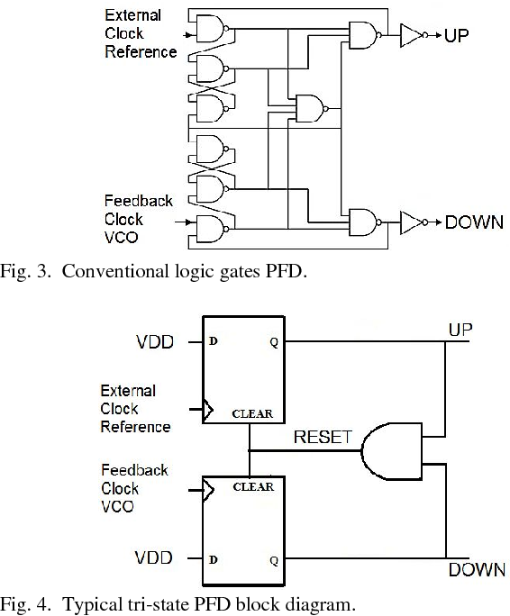 figure 4 from a low power 0   18
