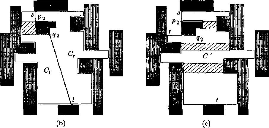 figure 4.5