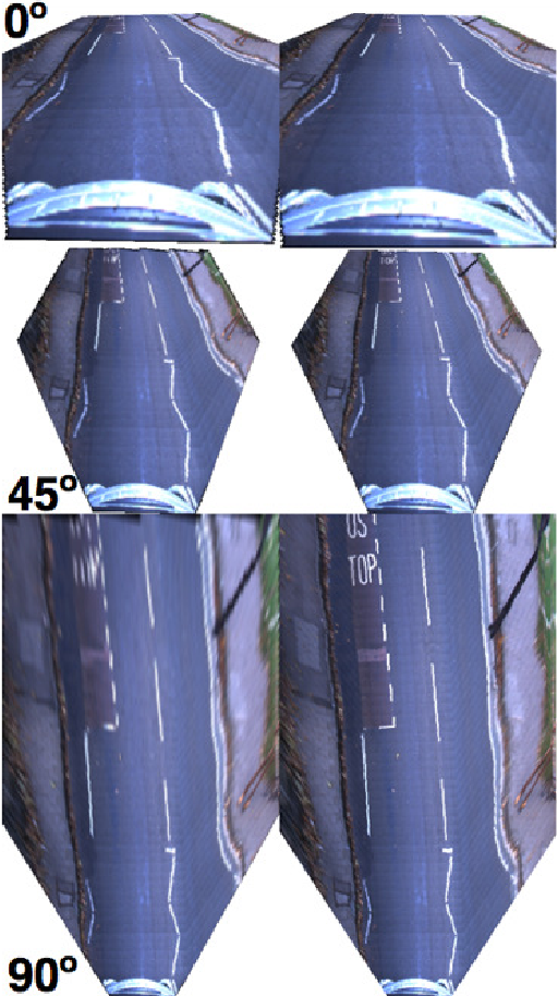 Figure 3 for The Right (Angled) Perspective: Improving the Understanding of Road Scenes using Boosted Inverse Perspective Mapping